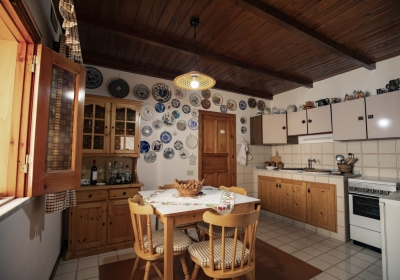 Casa Vacanze Appartamento Familyholidays La Finestra Difronte